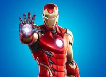 Czy i Ty możesz zostać jednym z superhero z iron man online?