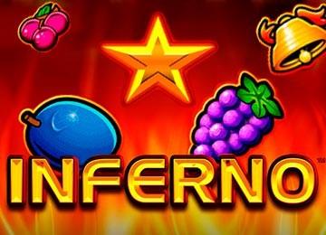 Gra Inferno dla początkujących i doświadczonych graczy