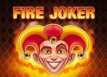 Joker — gra dla wszystkich, którzy cenią rozrywkę na wysokim poziomie!