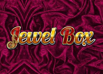Gra Jewel Box dla początkujących i doświadczonych graczy